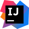 Курс включает в себя: IntelliJ IDEA
