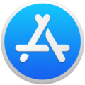 Курс включает в себя: App Store