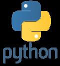Курс включает в себя: Python