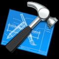 Курс включает в себя: Xcode