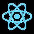 Курс включает в себя: React.js
