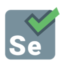 Курс включает в себя: Selenium