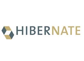 Курс включает в себя: Hibernate