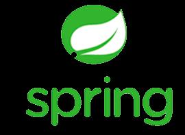 Курс включает в себя: Spring