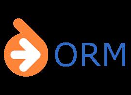 Курс включает в себя: ORM